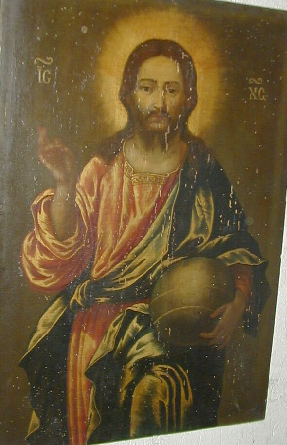 Image result for iisus hristos