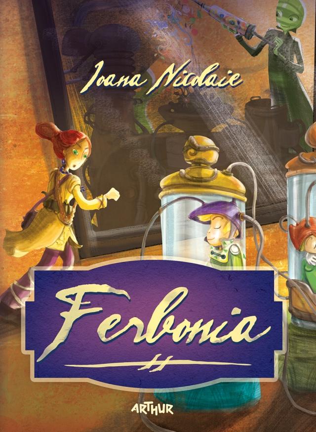 bookpic-5-ferbonia-6210